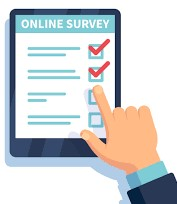 Information and Survey Link from John Seybold, JISD Superintendent